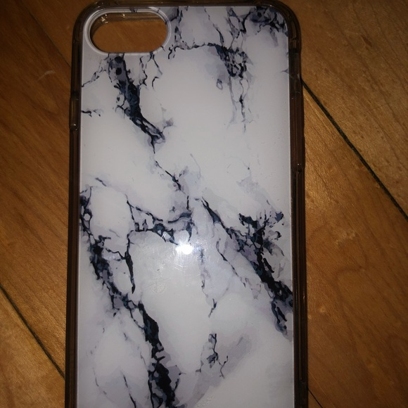 iPhone 7, 8 and SE case
